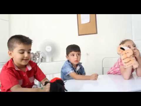 """""""Tohumdan Çınar'a """" Kaliteli ve Özverili Eğitimin Doğru Adresi…"""