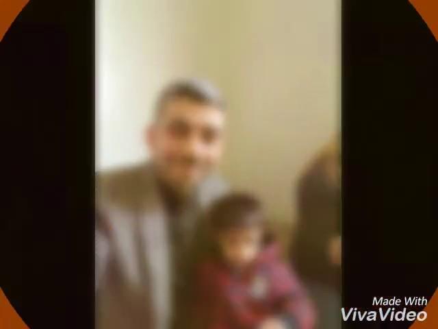 Veli Ziyarelerimiz-Gaziantep Yeşil Çınar Özel Eğitim Ve Rehabilitasyon